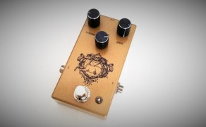Mythical Overdrive V2