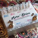 Aero' Drive